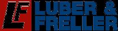 Luber & Freller Bau GmbH